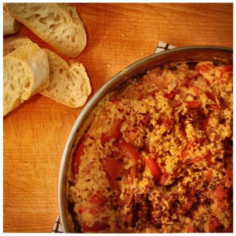 The_third_recipe_in_our_brunch_edition_-_Menemen__Check_out_the_blog_on_Saturday_for_all_three_recipes_howellandharte.com__foodies__foodpics__foodporn__handh__2gaychefs